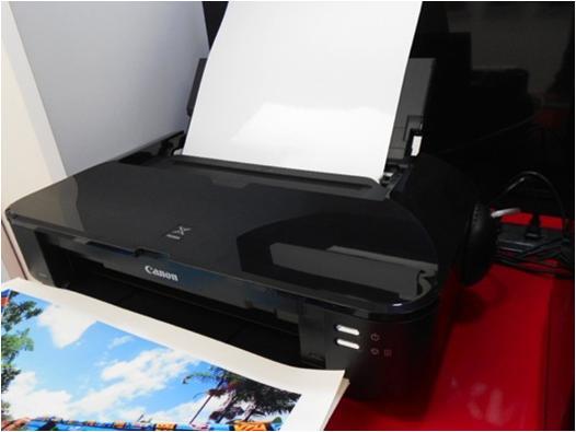Сенсорная защита от краж фотокамер и фотоаппаратов в магазине CANON - inVue LTO4900