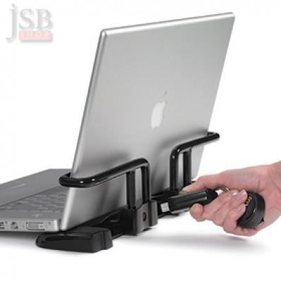 Будем система защиты от кражи ноутбука Учитель